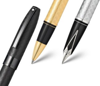Sheaffer Legacy