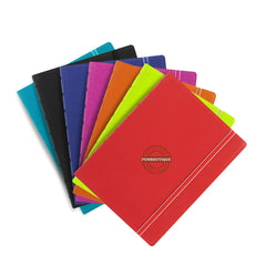 Filofax Classic A5 Notebook-Pen Boutique Ltd