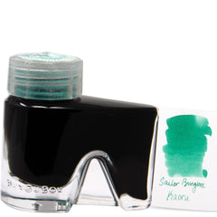 Bungubox Ink Bottle - Kaoru - 30ml-Pen Boutique Ltd