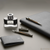 Graf Von Faber-Castell Classic Macassar Fountain Pen-Pen Boutique Ltd