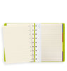 Filofax Executive Size Notebook