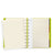 Filofax Executive Size Notebook-Pen Boutique Ltd