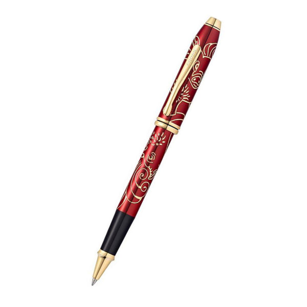 Cross Townsend Year of the Pig Selectip Rollerball Pen-Pen Boutique Ltd
