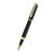 Waterman Exception Slim Black GT Rollerball Pen-Pen Boutique Ltd
