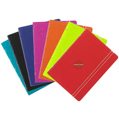 Filofax Classic Pocket Size Notebook-Pen Boutique Ltd