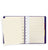 Filofax Letter Size Notebook-Pen Boutique Ltd