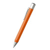 Faber-Castell Ondoro Orange Mechanical Pencil