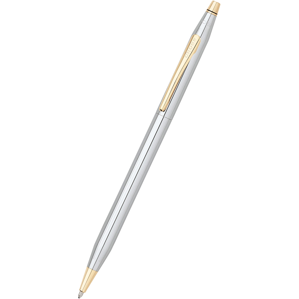 Cross Classic Century Ballpoint Pen - Medalist-Pen Boutique Ltd