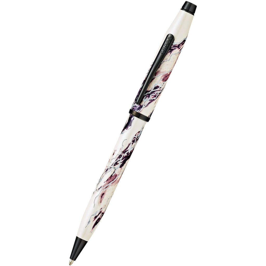 Cross Wanderlust Ballpoint Pen - Everest-Pen Boutique Ltd