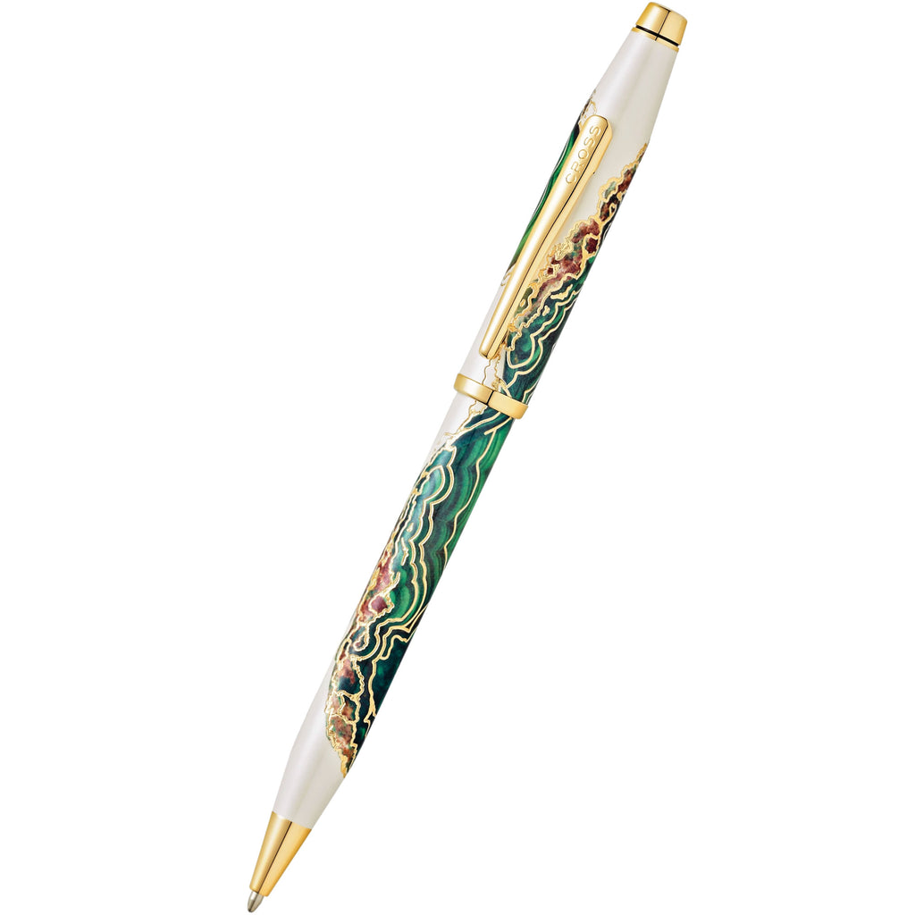 Cross Wanderlust Ballpoint Pen - Borneo-Pen Boutique Ltd