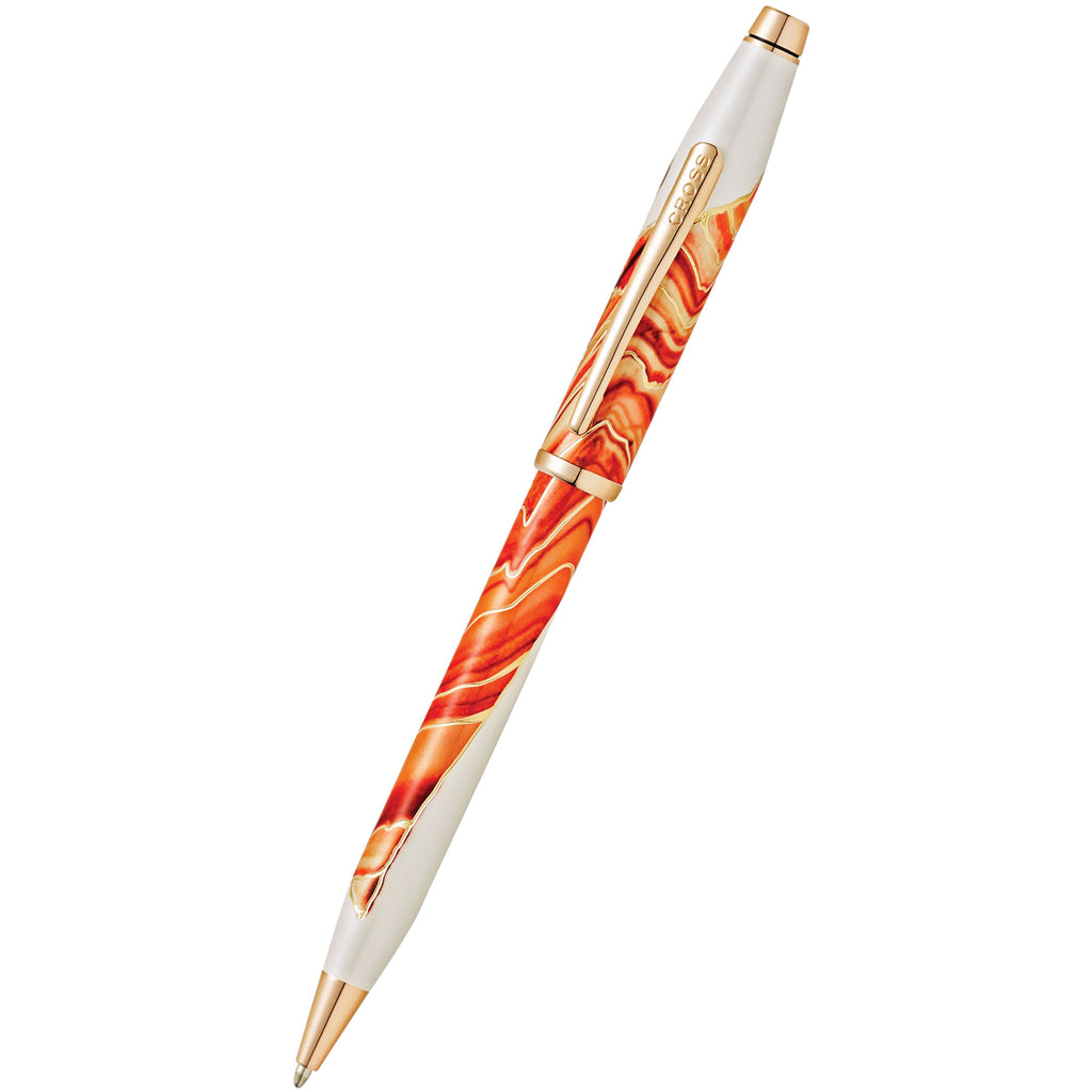 Cross Wanderlust Ballpoint Pen - Antelope Canyon-Pen Boutique Ltd