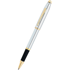 Cross Century II Rollerball Pen - Medalist-Pen Boutique Ltd