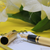 Cross Peerless 125 Fountain Pen - 23KT Heavy Gold Plate-Pen Boutique Ltd