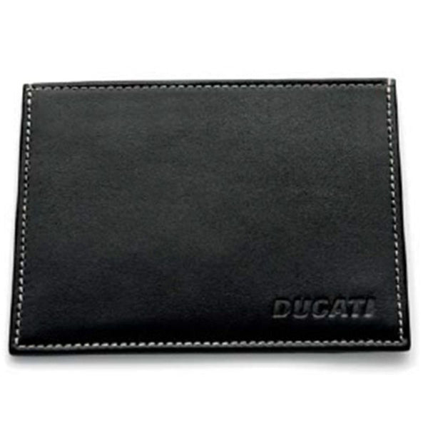 Ducati Credit Card Holder