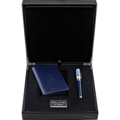S.T. Dupont Writing Kit - Monet-Pen Boutique Ltd