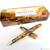 Esterbrook Estie Fountain Pen - Rocky Top - Oversized (Special Edition)-Pen Boutique Ltd