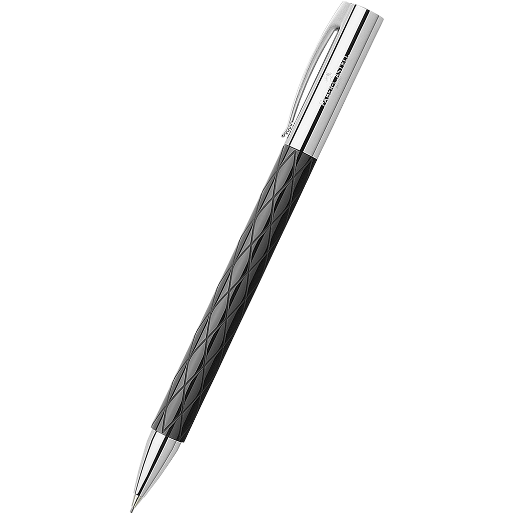 Faber-Castell Ambition Rhombus Pencil-Pen Boutique Ltd