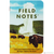 "Field Notes Summer National Parks Edition 3-pack 3.5"" x 5.5""-Pen Boutique Ltd"