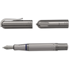 Graf von Faber-Castell Pen of the Year 2020 Fountain Pen - Sparta-Pen Boutique Ltd