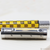 Montegrappa Harry Potter Rollerball Pen - Open Edition - Hufflepuff-Pen Boutique Ltd