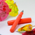 Kaweco Skyline Sport Fountain Pen - Coral-Pen Boutique Ltd