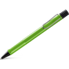 Lamy Safari Green Ballpoint Pen-Pen Boutique Ltd