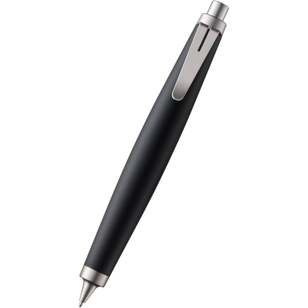 Lamy Scribble Mechanical Pencil-Pen Boutique Ltd