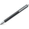 Lamy Swift Anthracite Rollerball Pen-Pen Boutique Ltd
