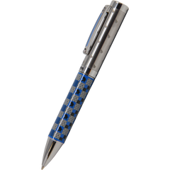Montegrappa Harry Potter Ballpoint Pen - Open Edition - Ravenclaw-Pen Boutique Ltd