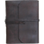 Monk Paper Buffalo Leather Lokta Large Journal-Pen Boutique Ltd