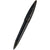 Montegrappa Aviator Ballpoint Pen - All-Black Flying Ace-Pen Boutique Ltd