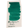 Montegrappa Green Ink Bottle-Pen Boutique Ltd