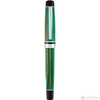 Monteverde Prima Green Rollerball Pen-Pen Boutique Ltd