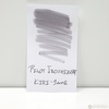 Pilot Iroshizuku Scotch Mist (Kiri-same) Fountain Pen Ink Bottle-Pen Boutique Ltd