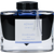 Pilot Iroshizuku Hydrangea (Ajisai) Fountain Pen Ink Bottle-Pen Boutique Ltd