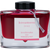 Pilot Iroshizuku Cosmos (Kosumosu) Ink Bottle-Pen Boutique Ltd
