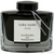 Pilot Iroshizuku Fountain Pen Ink Bottle - Bamboo Charcoal (Take-sumi)-Pen Boutique Ltd