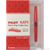Pilot Ballpoint Pen - MR Collection - Retro Pop - Red