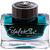 Pelikan Edelstein Ink Bottle - Aquamarine (Ink of the Year 2016) - 50ml-Pen Boutique Ltd