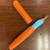 Pelikan Twist Fountain Pen - Orange - Medium-Pen Boutique Ltd