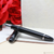 Penlux Masterpiece Grande Fountain Pen - Black-Pen Boutique Ltd