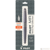 Pilot Fountain Pen - MR Collection - Retro Pop - Gray-Pen Boutique Ltd