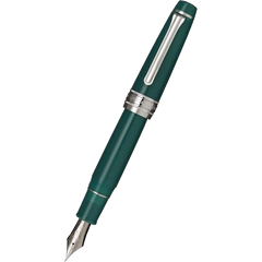 Sailor Professional Gear Fountain Pen - King of Pen - Ocean (Special Edition)-Pen Boutique Ltd