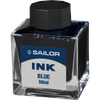 Sailor Jentle Blue 50ml Ink Bottle-Pen Boutique Ltd