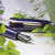 Sailor 1911L Large Fountain Pen - Wicked Witch of the West (North America Exclusive)-Pen Boutique Ltd