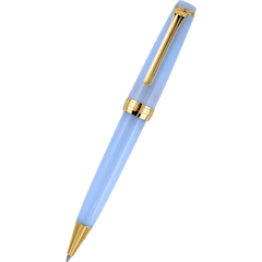 Sailor Professional Gear Ballpoint Pen - Japanese Fairy Tale Series - Shikiori - Grateful Crane - Slim-Pen Boutique Ltd