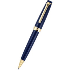 Sailor Professional Gear Ballpoint Pen - Japanese Fairy Tale Series - Shikiori - Vega - Slim