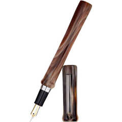 Taccia Savanna Collection Special Edition Fountain Pen-Pen Boutique Ltd