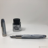 Visconti Van Gogh Fountain Pen - Old Vineyard with Peasant Woman-Pen Boutique Ltd