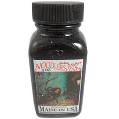 Noodler's Ink Widow Maker 3 oz Ink Bottle-Pen Boutique Ltd